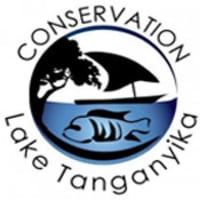 Conservation Lake Tanganyika logo