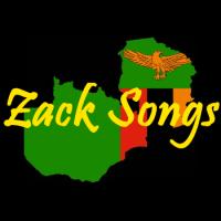 Zack Songs logo