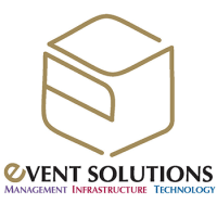 Event Solutions logo