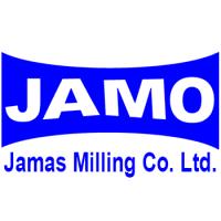 Jamas Milling Company Ltd logo
