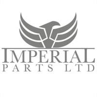 Imperial Parts Ltd Zambia logo