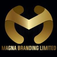 Magna Branding Ltd logo