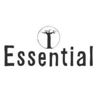 Essential Skincare logo