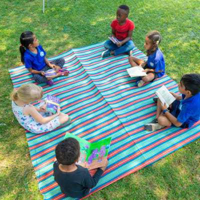 Nursery School - Tuition Fees  image