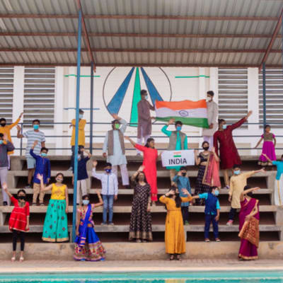 Secondary School - Capital Development Levy   image