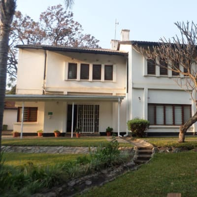 1.98 acres commercial office for sale in Roma (Zambia) image