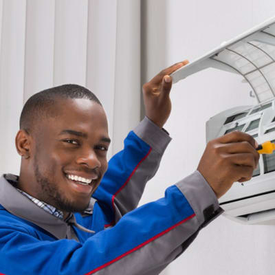 SPJ Technologies Smartness image