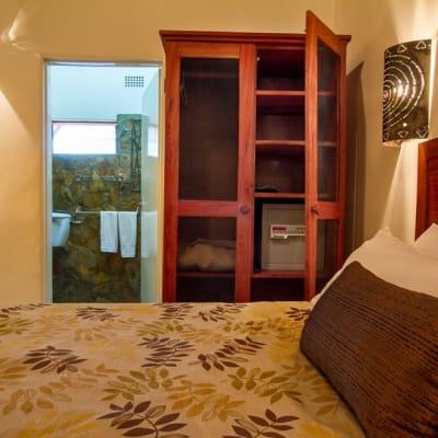 Executive Room Rate - Single Room image