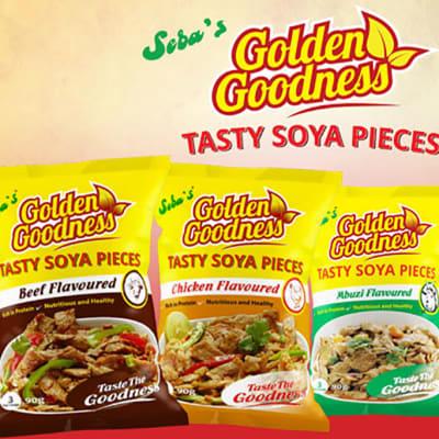 Seba Foods image