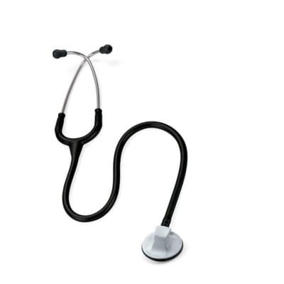 3M Littmann Select Stethoscope image
