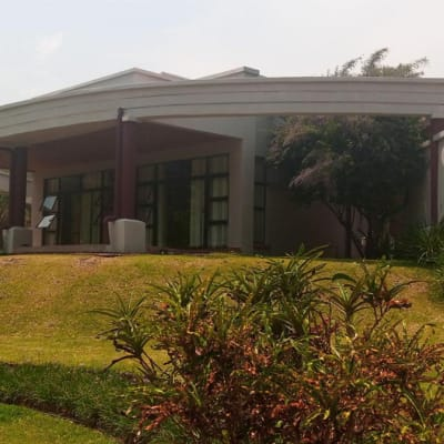 4 bedroom house for sale in Leopards Hill (Zambia)  image