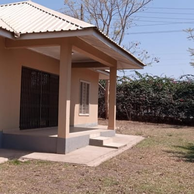3 bedroom house for sale in Foxdale (Zambia) image