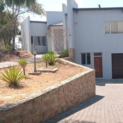 3 bedroom house for sale in Leopards Hill (Zambia) image