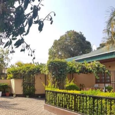 3 bedroom house for sale in Riverside (Zambia) image