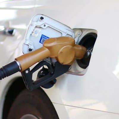 Onsite fuel image