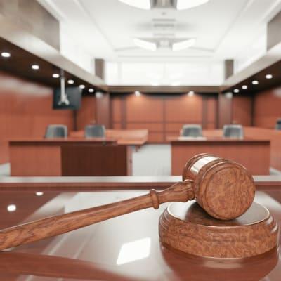 Public Law  image