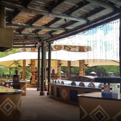 AVANI Victoria Falls Resort image
