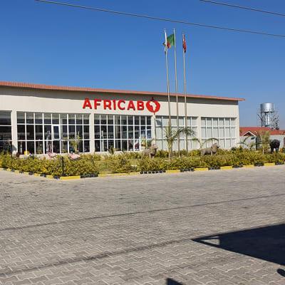 Africab image