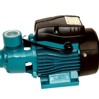 Leo Jet Pump image