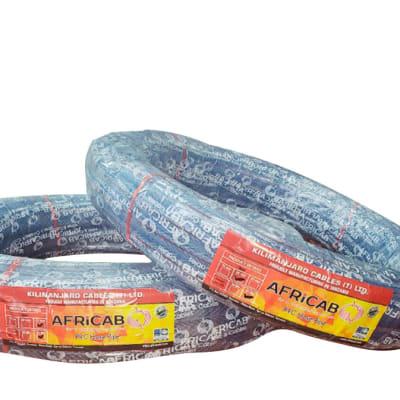 Africab -  PVC Hose Pipes image