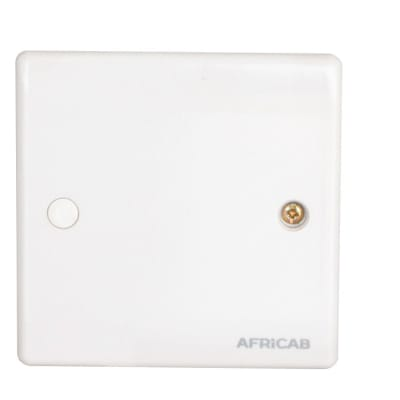 Africab Button Switch image