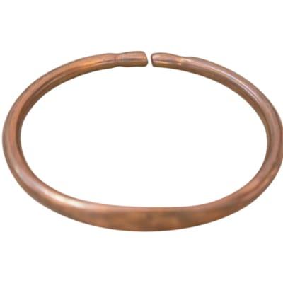 Bangle Brown Bracelet image