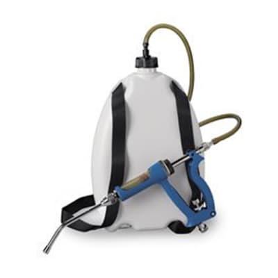 Sprayer  Allflex  Pour on Back Pack 5 Litre image