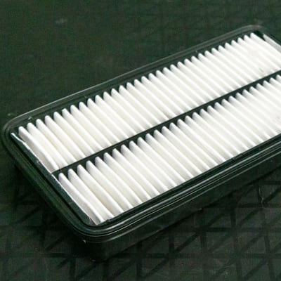 Toyota Corolla Air Filter  image