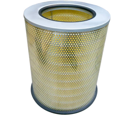 Air Filter Volvo FH image