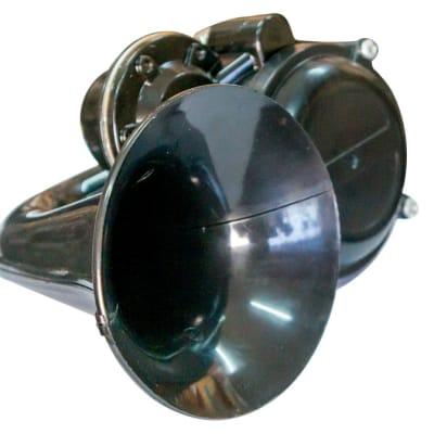 Speaker & Horn - Air Horn Snail Type image