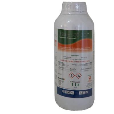 Akari 500 SC - Suspension Concentrate 1 litre image