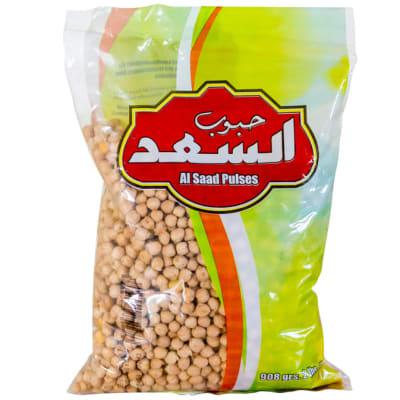 Chick Peas - Dry Al Saad image