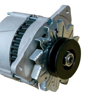 Alternator Volvo DAF 45, 65 image