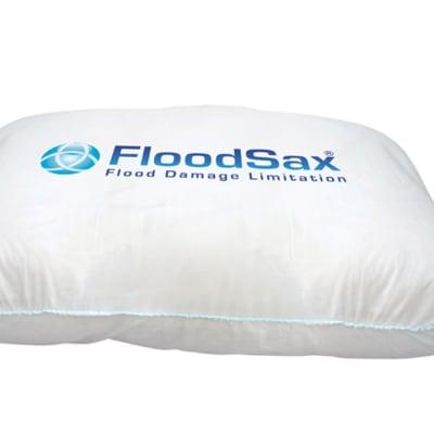 Floodsax image