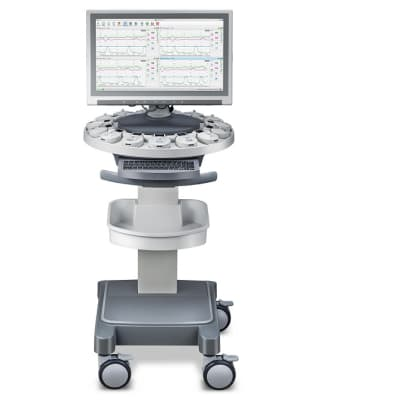 Obstetrics & Gynecology - FTS-6 Central Monitoring System image