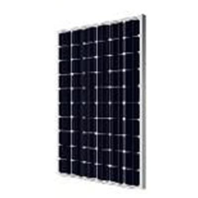 DC Compresser Solar Panel image
