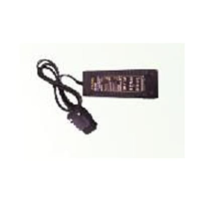 DC Compresser Solar optional Adapter image