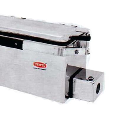 Instrument Sterilizer - USI-2502  image