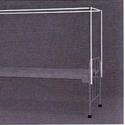 Mosquito Net Poles - USI-5004  image