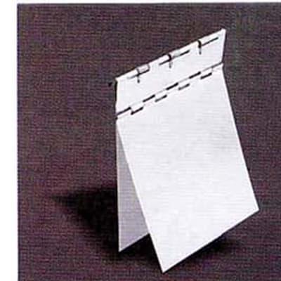 Patient case sheet holder - USI-5009  image