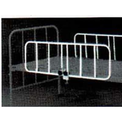 Up and Down Sliding Side Railing - USI-5011  image