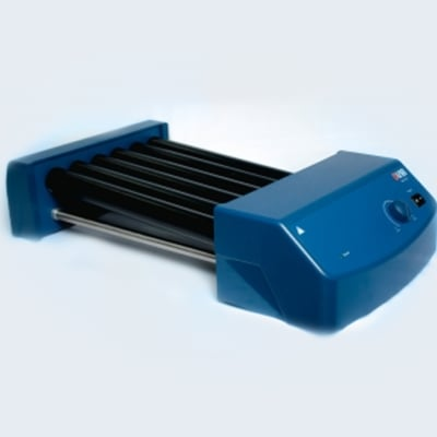 Mixer tube roller classic model image