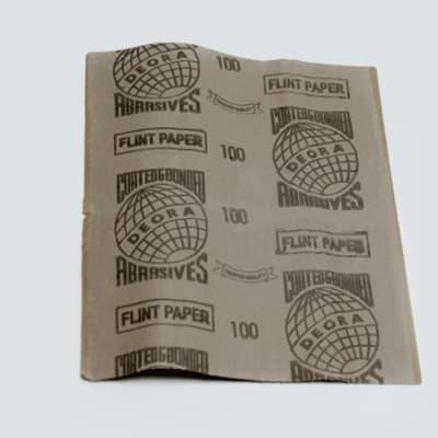 Sand Paper image