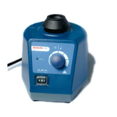 Vortex mixer adjustable speed model image