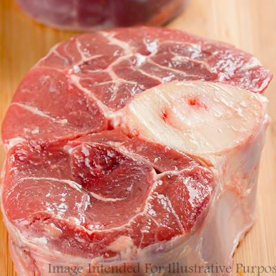 Beef Shin image