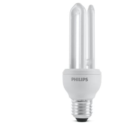 EcoHome Twist 18W Energy Saving Light Bulb image