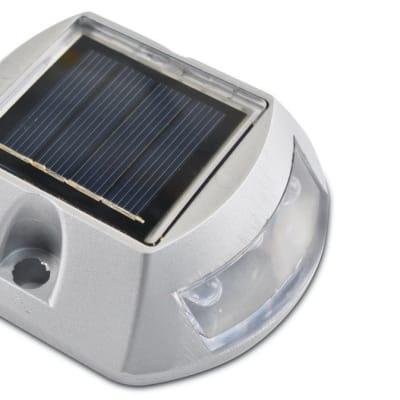 Vlite Solar Road Stud Light image