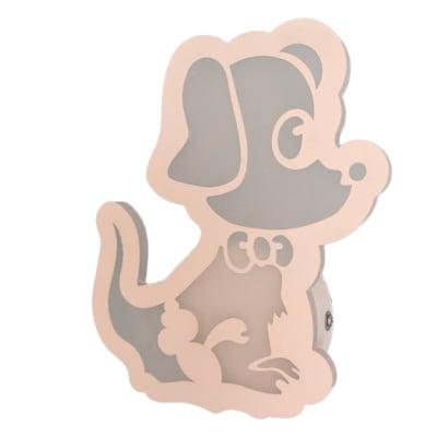 Dog Light image