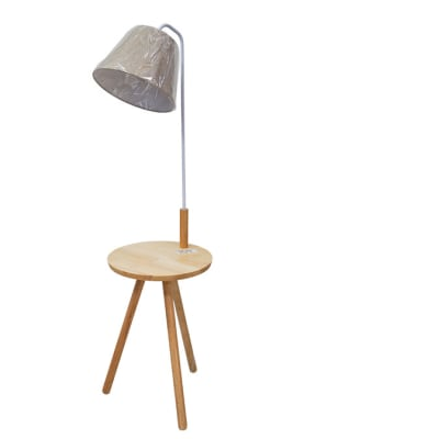 Table Floor Lamp image