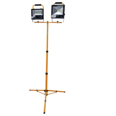 Rechargeable Flood Light image